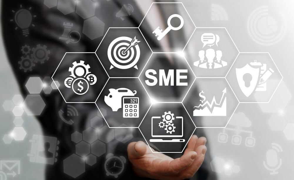 Saleability of Small to Medium Sized Business