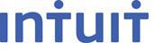 intuit