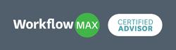workflow max certified advisor