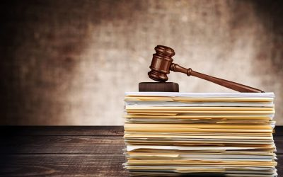 Understanding the Simplified BAS legislation