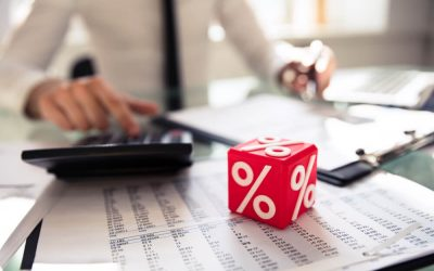Should your accountant be doing your bookkeeping?