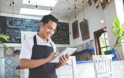 Accounting Fundamentals for Small Business Owners
