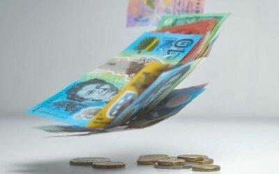 Small Business Financial Information – Corona Virus