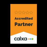 Calxa-Accredited-Partner-Portrait-2020