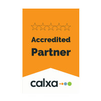 Calxa-Accredited-Partner-Portrait-2020