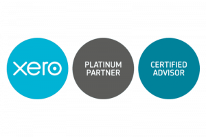 xero-platinumpartner-certifiedadvisor